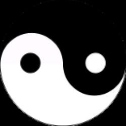 cropped-yin-and-yang.png