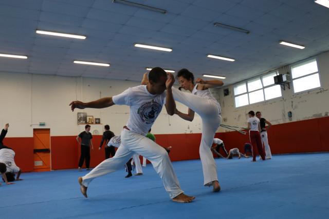 Capoeira chtb 2